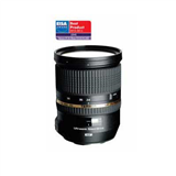 TAMRON SP 24-70mm F/2.8 VC USD for Canon